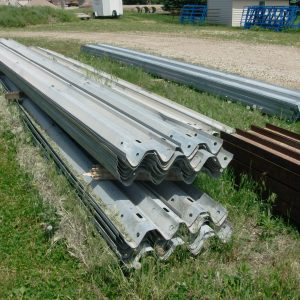 New Inventory - Te Slaa Manufacturing